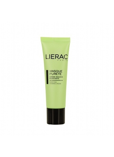 Lierac LIERAC Purifying Mask 50 ml Renksiz